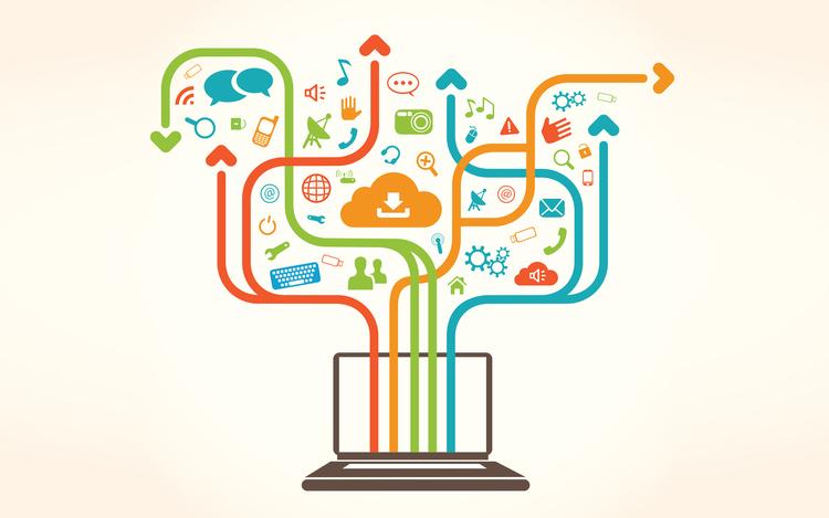 İşletmeler Hangi Dijital Pazarlama Kanallarını Kullanmalı?